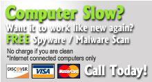 computer service request form